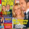 Freizeit Revue Zeitschrift
