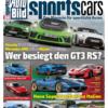 Auto Bild Sportcars