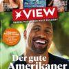 Zeitschrift View