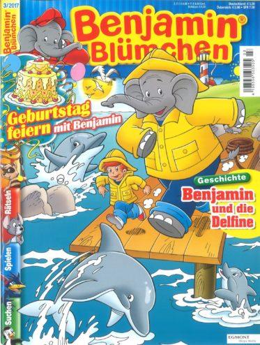 benjamin-bluemchen