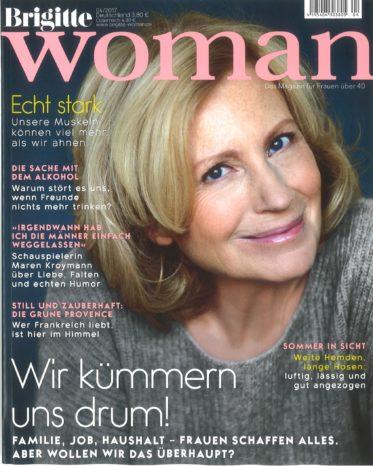 brigitte-woman