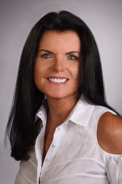 Manuela Hefele