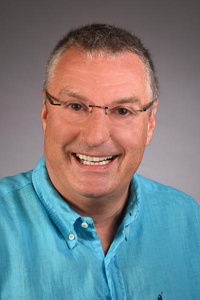 Frank Maier