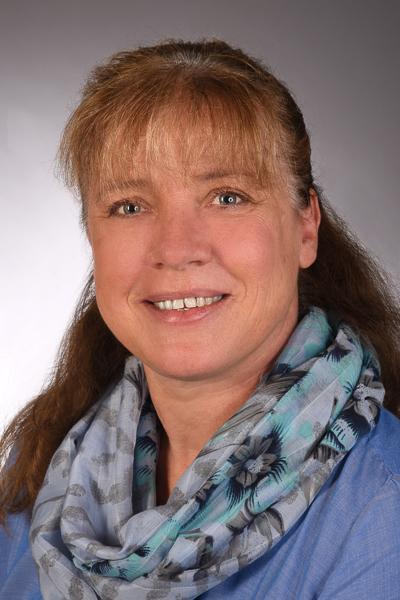 Gabriele Duhr